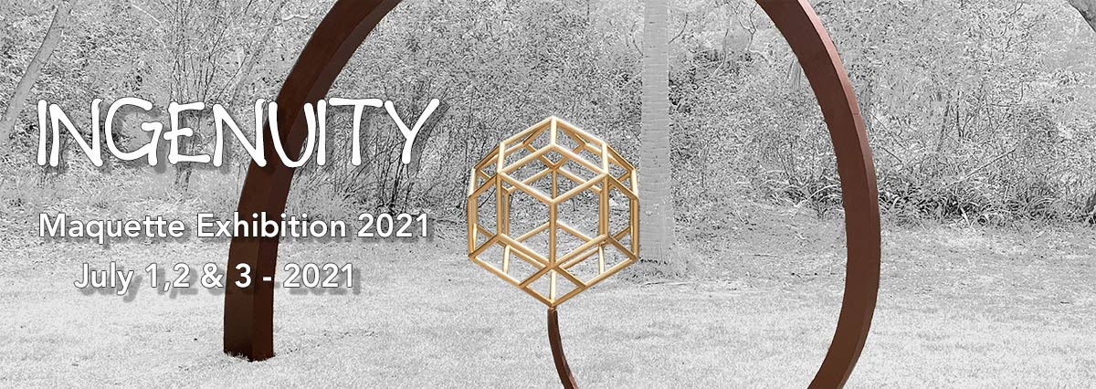 Ingenuity Maquette 2021 Header All Final