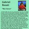 gabriel-rosati