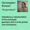 Christopher Kienzel