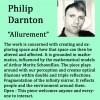 Philip Darnton