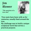 Jim Blower