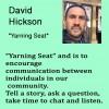 david-Hickson