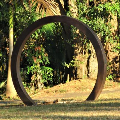 Un-Ring
